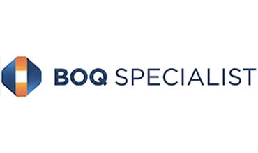 Boq Specialist Car Loan