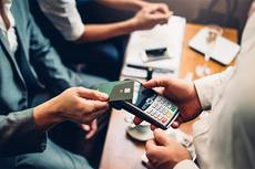 Which australian bank offers the lowest interest rates under the bankchart has surveyed the terms of the offered business rewards credit cards in the national currency our websites analysts have studied the loan reheart