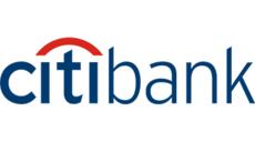 Citibank nch 141 Queen Street In Brisbane, Brisbane, 4000 ... on