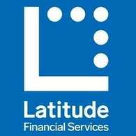 Latitude Financial Services